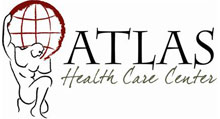 Atlas Health Care Center